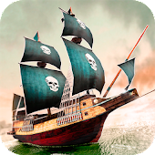 Game Pirates of the Islands 2017 apk for kindle fire