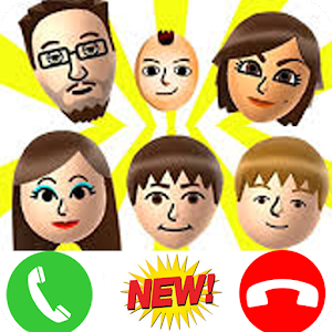 Call From FGTeeV, the Family Gaming team For PC