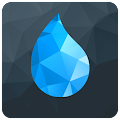 Android Support by Drippler APK for Blackberry