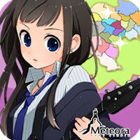 King of High schools in Tokyo For PC (Windows And Mac)
