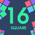 Game 16 Squares apk for kindle fire