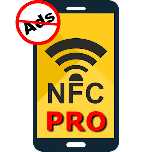 Download ZU NFC ID Reader PRO for Windows Phone