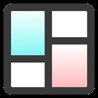 Collage Maker  Photo Editor on PC / Windows 7.8.10 & MAC