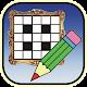 Crosswords classic 200