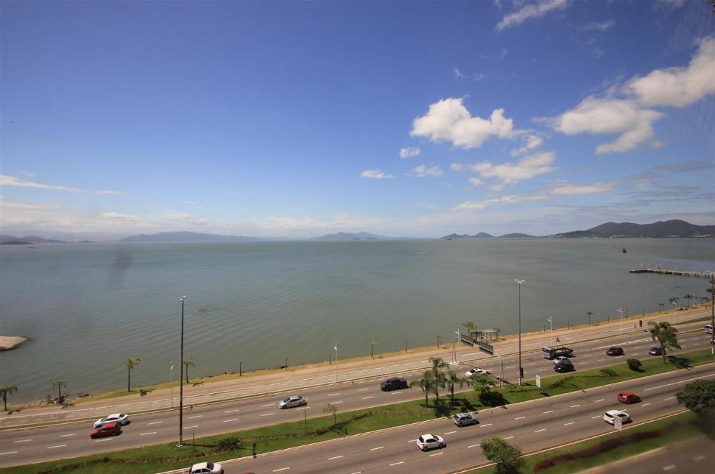 Imagem Apartamento Florianópolis Beira Mar 2030849