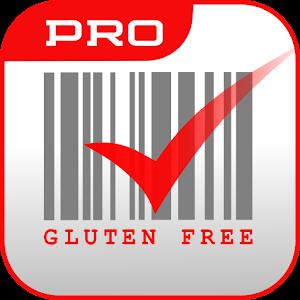 Gluten Free Food Finder PRO For PC / Windows 7/8/10 / Mac – Free Download
