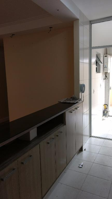 Apto 3 Dorm, Interlagos, São Paulo (AP16052) - Foto 3