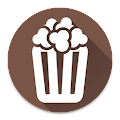 App GrabPopcorn apk for kindle fire