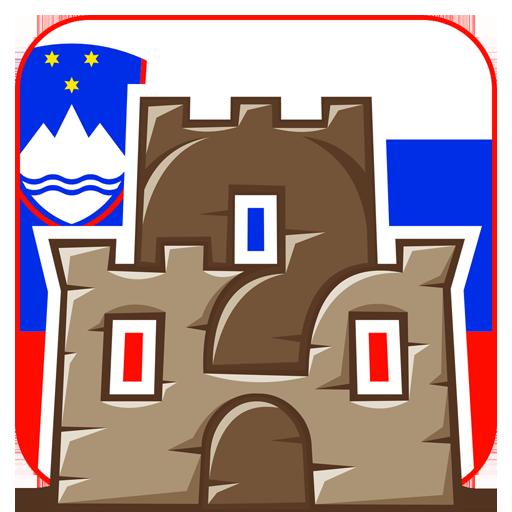 Android aplikacija Triviador Slovenija na Android Srbija