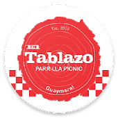 App El Tablazo Parrilla Picnic APK for Windows Phone