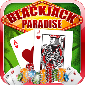 BlackJack Paradise