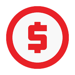 Handy Money - Expense Manager for Android