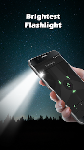 Super Bright LED Flashlight for pc