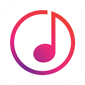 Download iMusic Player: Unlimited Music APK on PC
