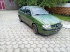продам запчасти SEAT Cordoba Cordoba Coupe II
