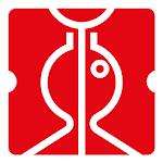 RaZON + VR Icon