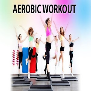 Download Aerobics Workout for PC