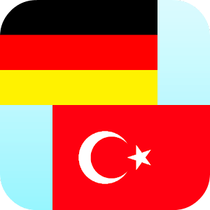 German Turkish Translator Pro