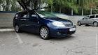 продам авто Toyota Corolla Corolla Wagon (E12)
