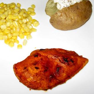 Bombay Chicken Recipes
