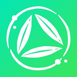 Bambú - Meditación y Mindfulness For PC (Windows & MAC)
