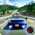 Game Street Racing 3D APK for Kindle