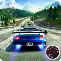 Street Racing 3D pour PC (Windows / Mac)