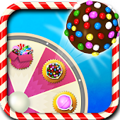 Download Full Guide for Candy Crush Saga 2.0 APK