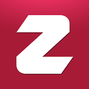 Download Zyght Quality for PC