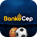 BankoCep - Betting Tips APK for Bluestacks