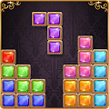 Free Block Puzzle Jewel APK for Windows 8