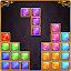 Block Puzzle Jewel APK for Blackberry