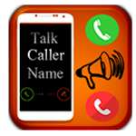 Caller Announcement Name(Free) APK Image
