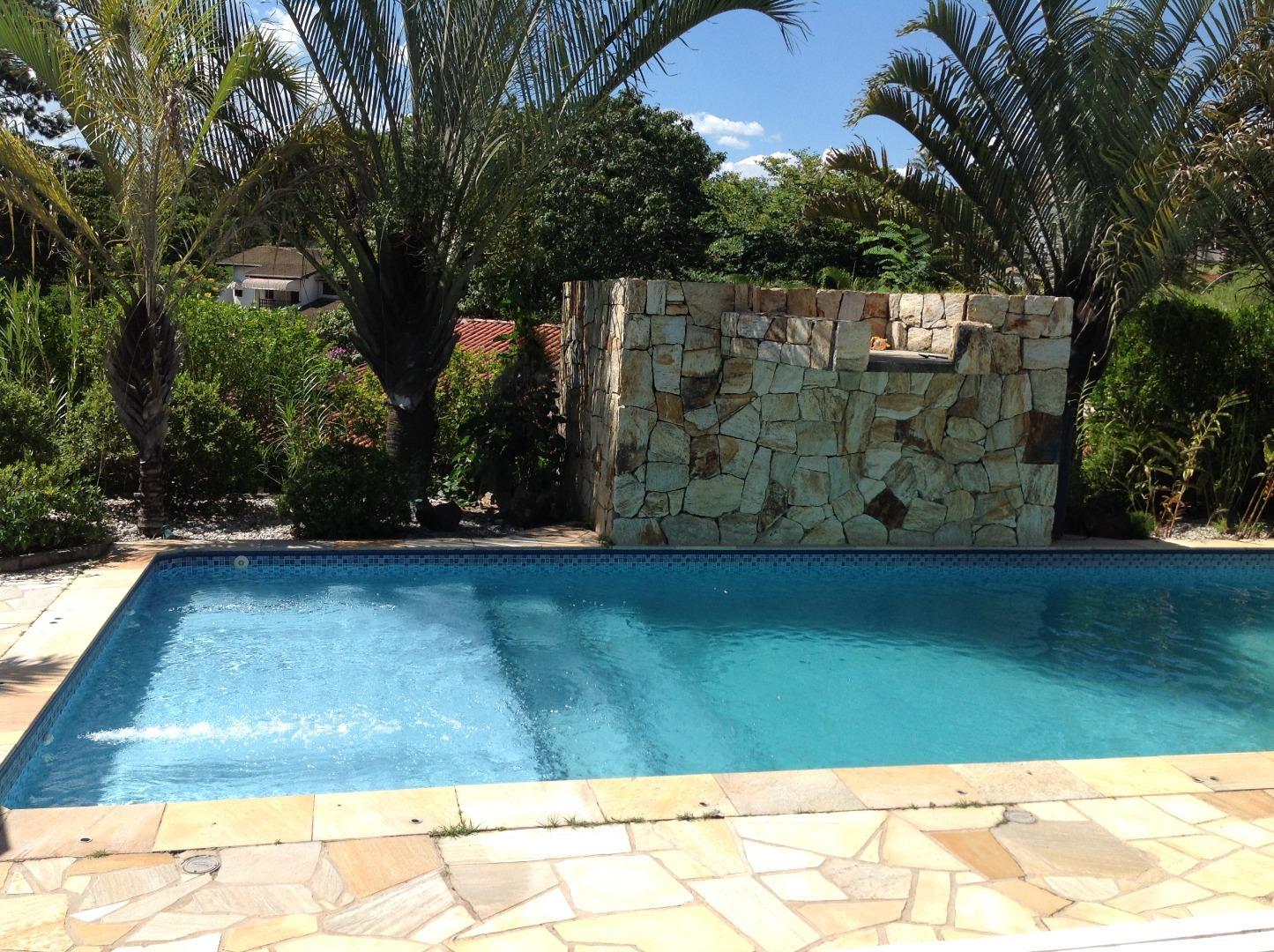 Casa com 3 dormitórios à venda, 330 m² por R$ 980.000 - Condomínio Parque das Laranjeiras - Itatiba/SP