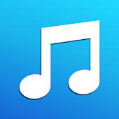 Audio File Organizer Icon