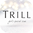 TRILL(ト�.. file APK for Gaming PC/PS3/PS4 Smart TV