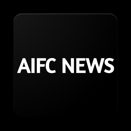 AIFC News (app)