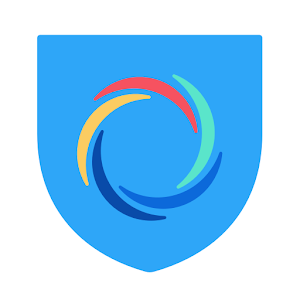 Hotspot Shield Free VPN Proxy & Secure VPN Online PC (Windows / MAC)