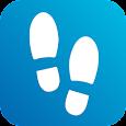 Pedometer - Step Counter