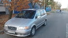 продам авто Hyundai Trajet Trajet (FO)