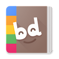 Free Download Book Dash - Free Kids Books APK for Blackberry