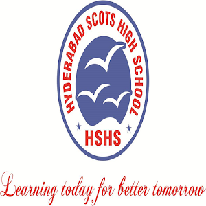 HYDERABAD SCOTS HIGH SCHOOL for PC-Windows 7,8,10 and Mac
