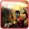 All is Lost:Tap to Kill Zombie