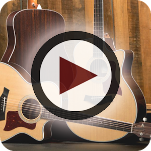 Download Guitar Ringtones For PC Windows and Mac