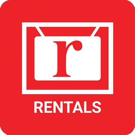 Apartment, Home Rental Search: Realtor.com Rentals (app)