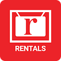 App Apartment & Home Rental Search apk for kindle fire
