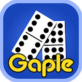Game Gaple Indonesia APK for Windows Phone