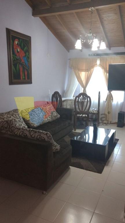 apartamento en venta robledo 679-12979