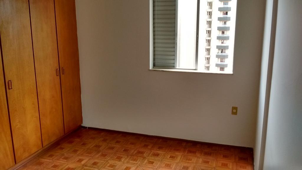 Carpe Diem Imóveis - Apto 1 Dorm, Vila Itapura - Foto 13