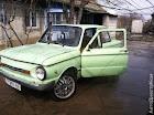 продам авто ЗАЗ 965